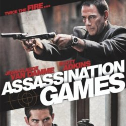 assassination-games-dvd-packshot_09,11