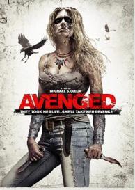 avenged_poster