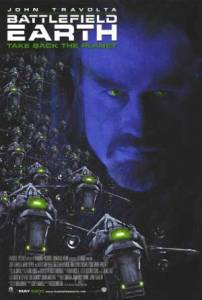 Battlefield_earth_poster