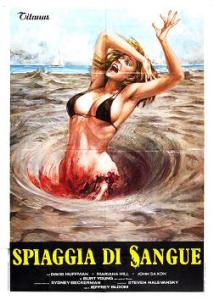 blood_beach_poster