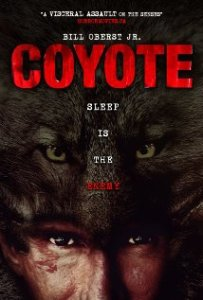 Coyote_poster