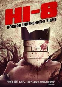 HI-8_poster