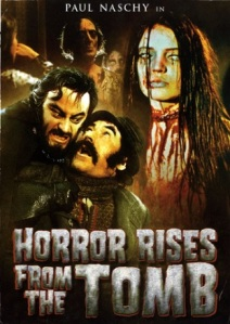 Horror_Rises_from_the_Tomb