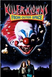 Killer_Klowns_movie