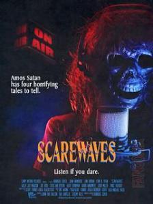 Scarewaves_Poster