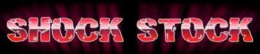 Shock_Stock