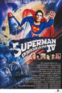 Superman_IV_poster