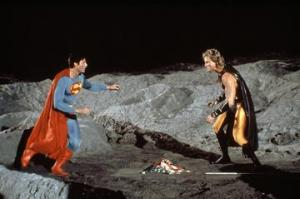 SupermanIV_1
