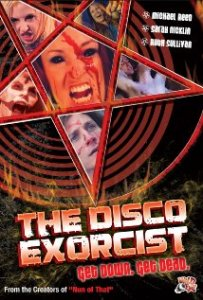The_Disco_Exorcist