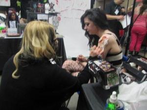 Zombie_Makeup