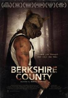 Berkshire_County_Poster
