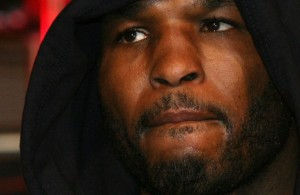 Bernard_Hopkins_