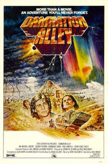 damnation_alley_poster
