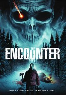 The_Encounter_Poster