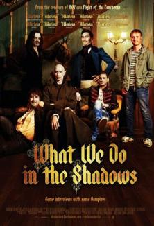 What_We_Do_in_the_Shadows_poster