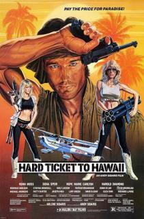 hard_ticket_to_hawaii_poster