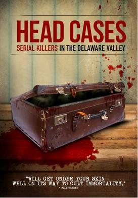 Head_Cases