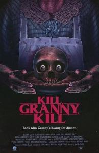 Kill_Granny