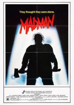 madman_poster