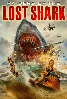 Raiders_of_the_lost_Shark
