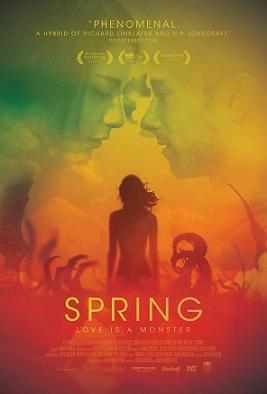 spring_poster_movie