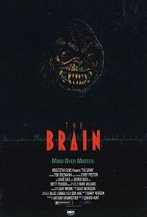 The_Brain_Poster