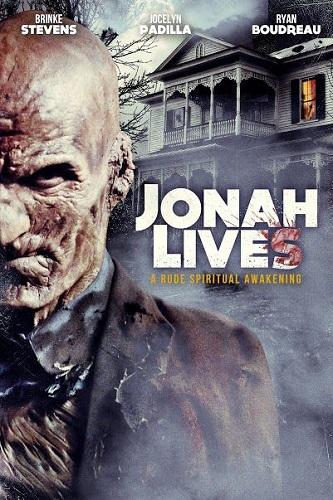 Jonah_Lives