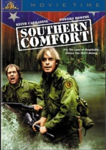 Southern_Comfort_movie
