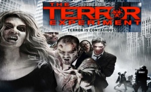 terror_experiment