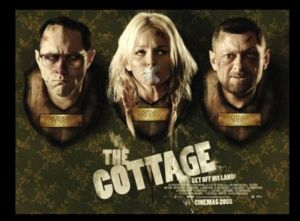The_COTTAGE