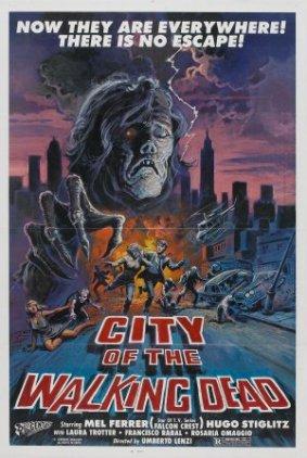 City-of-the-walking-dead