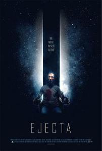 ejecta_poster