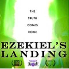 Ezekial's Landing