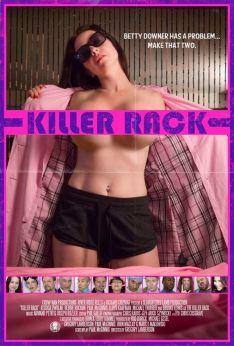 Killer_Rack_Poster