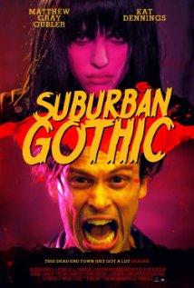 Suburban_Gothic_Poster