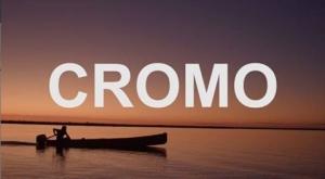CROMO_TIFF