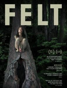 Felt_poster