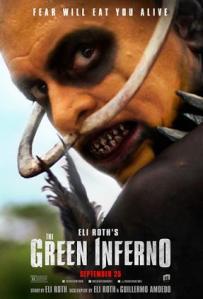 green_inferno_ver2