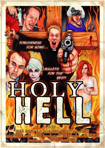 HolyHell_poster_titlehigher-2