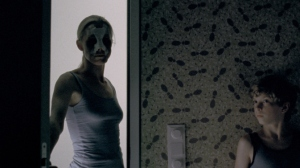 goodnight-mommy (1)