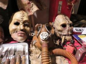 Horror Rama 2015 060