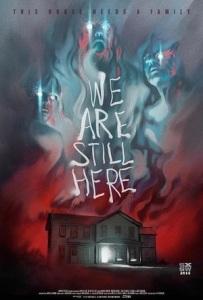 We_Are_Still_Here_film_festival_poster_2015
