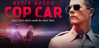 Cop_Car_Movie
