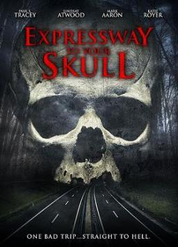 expressway-to-your-skull