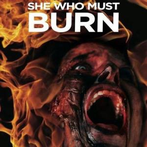She_who_must_burn