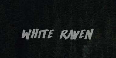 White_Raven_still