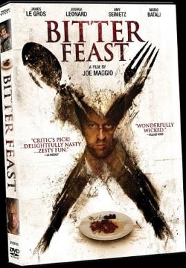 Bitter_Feast