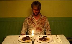 Bitter_feast_movie