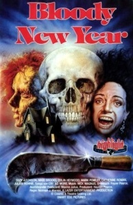 bloody-new-year-poster