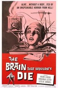Brain_that_wouldnt_die